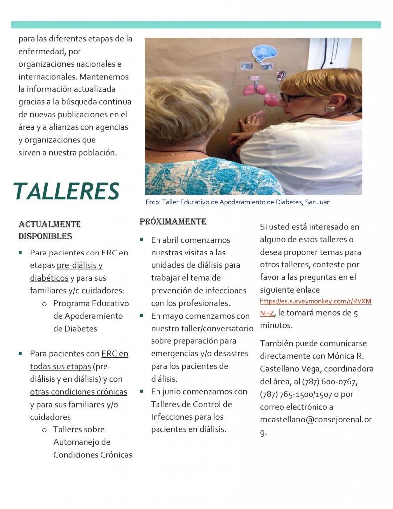 pagina Web Cuidado Dirigido (2)a_Page_2